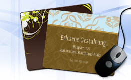 http://c.www.vphosted.com/sf/_sv-24.3/_langid-3/_hc-40011/_/vp/images/nns/product/mouse_pads/free_offer/marquee_banner.jpg